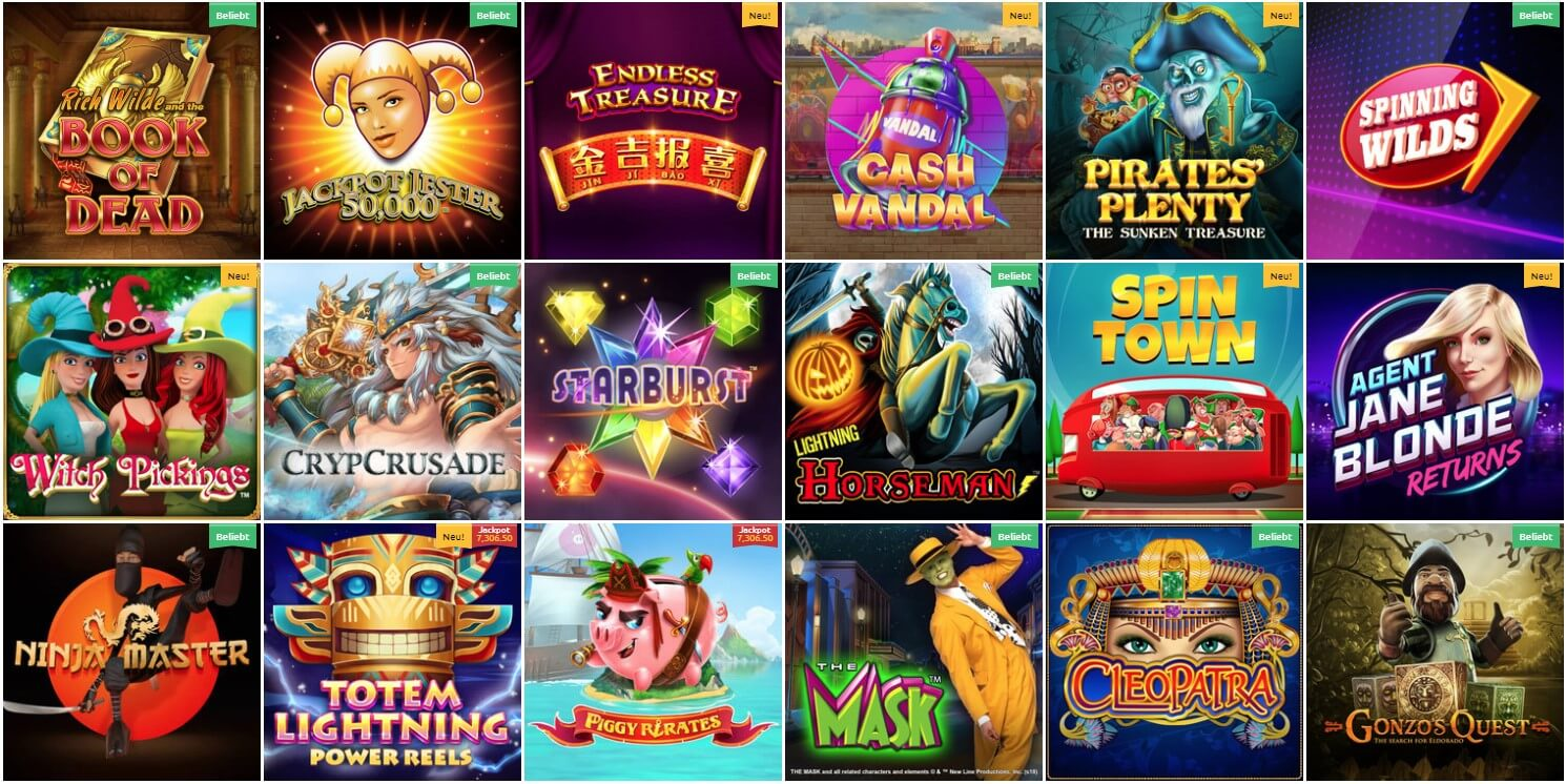 novoline online casino bonus ohne einzahlung